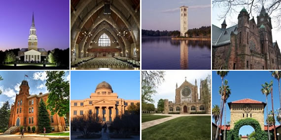 prettiest-college-campuses